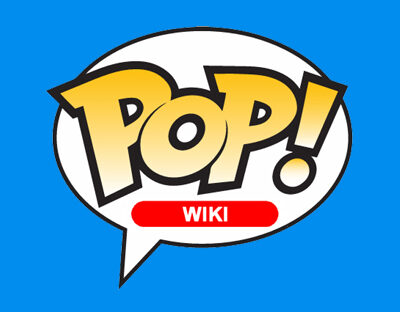 Funko Pop! blog - Funko Pop! Wiki - What is Funko - Pop Shop Guide