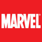 Pop! Marvel Comics - Pop Shop Guide
