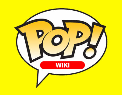 Funko Pop! wiki - Pop Shop Guide