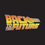 Pop! Movies - Back to the Future - Pop Shop Guide