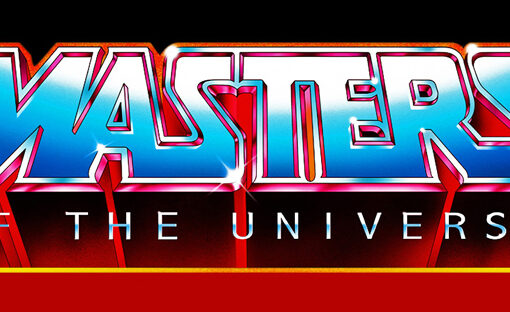 Funko Pop! Blog - Funko Pop! vinyl Masters of the Universe figures - Pop Shop Guide