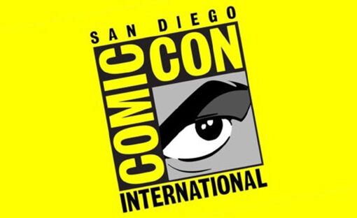 Funko Pop blog - Funko Pop vinyl San Diego Comic-Con (SDCC) 2020 Exclusives guide - Pop Shop Guide