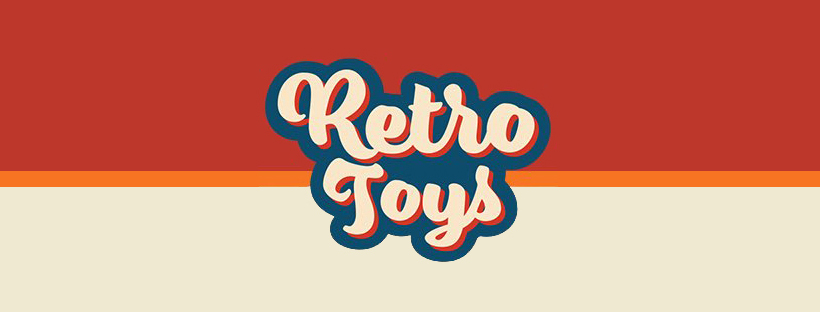 Funko Pop blog - Funko Pop vinyl Retro Toys figures - Pop Shop Guide