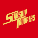 Pop! Movies - Starship Troopers - Pop Shop Guide