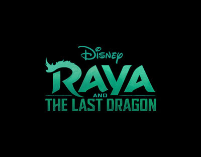 Funko Pop blog - Funko Pop vinyl Disney Raya and the Last Dragon - Pop Shop Guide