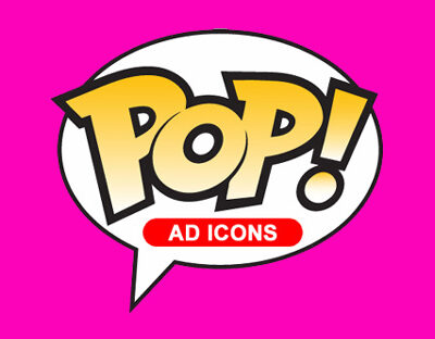 Funko Pop blog - New Funko Pop vinyl Ad Icons Foodies figures - Pop Shop Guide