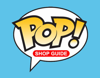 Funko Pop blog - Pop Shop Guide - The largest Funko Pop guide - Pop Shop Guide