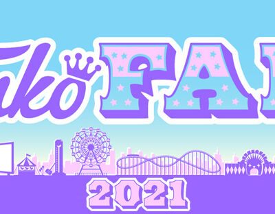 Funko Pop blog - The complete Funko Fair 2021 guide - Pop Shop Guide