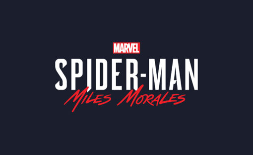 Funko Pop blog - Funko Pop Spider-Man Miles Morales figures - Pop Shop Guide