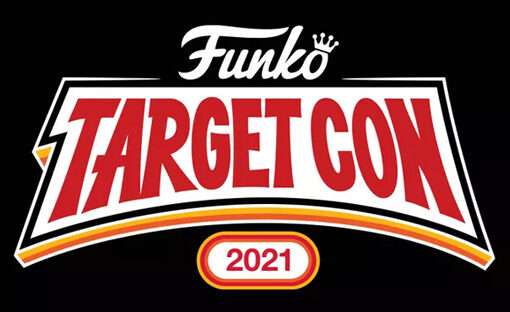 Funko Pop blog - Funko Target Con 2021 with new Pop releases - Pop Shop Guide